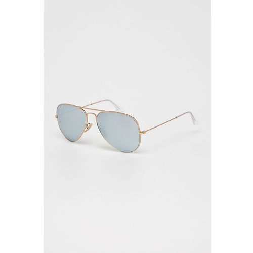 - okulary 0rb3025.112/w3.58 marki Ray-ban