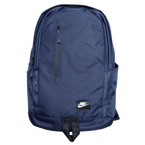 Nike Plecak all access soleday (0886550276016)