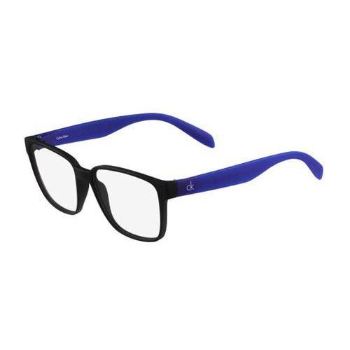 Okulary Korekcyjne CK 5910 001 (okulary korekcyjne)