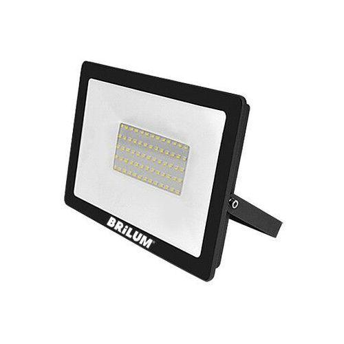 Naświetlacz LED ADVIVE PLUS, 50W Brilum (5905148879127)