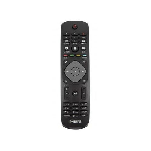 TV LED Philips 43PFS5525