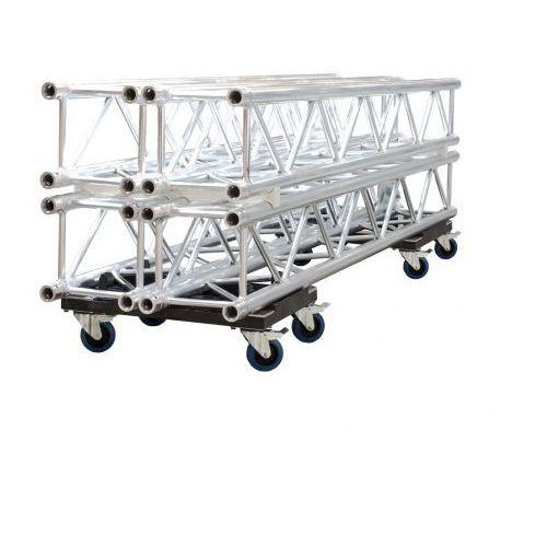 DuraTruss DT TRUSS-DOLLY-12 wózek deskorolka do konstrukcji aluminiowych DT-34