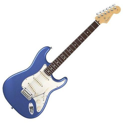 american standard stratocaster rw obm marki Fender