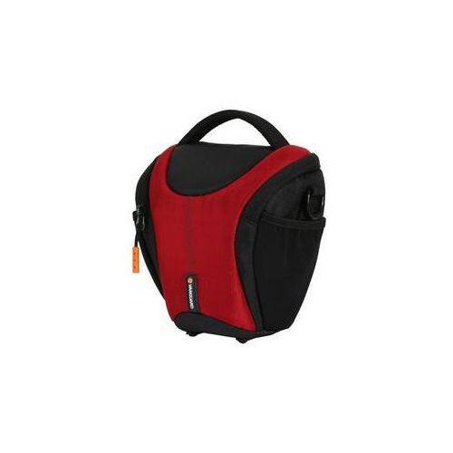 Etui do foto / video  zoom bag oslo 14z by beżowe wyprodukowany przez Vanguard