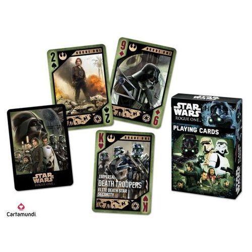 Cartamundi Star wars rogue one (5411068017315)