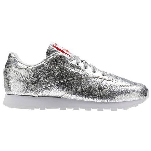 Reebok Buty sportowe classic leather hd