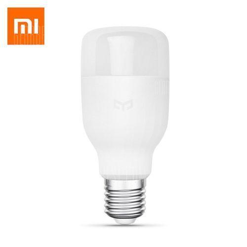 Original Xiaomi Yeelight E27 Smart LED Bulb - sprawdź w wybranym sklepie