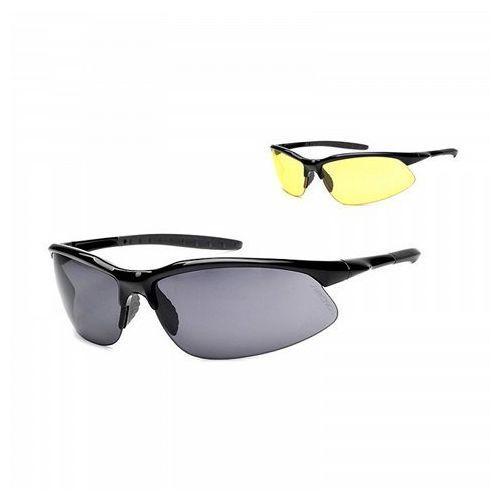Arctica Okulary przeciwsłoneczne s-190