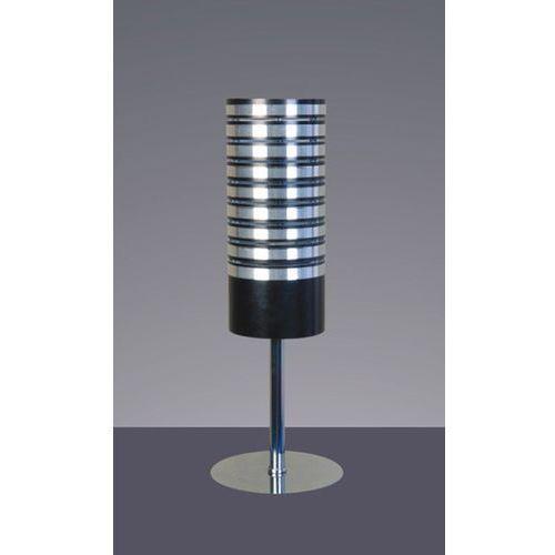 Italux Lampa stołowa sprint - bzl, mtf9502/1