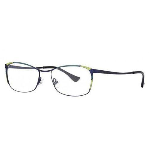 Okulary Korekcyjne Kenzo KZ 2201 C03