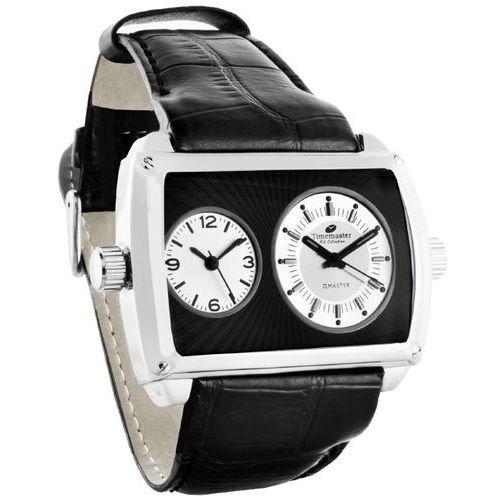 Timemaster 173/20