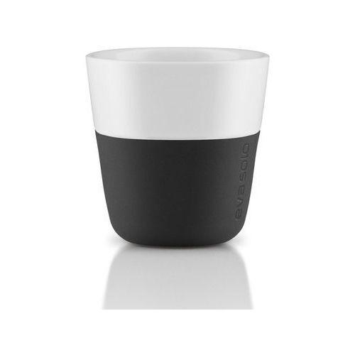 Eva Solo - Filiżanka do espresso 2 szt, - czarna
