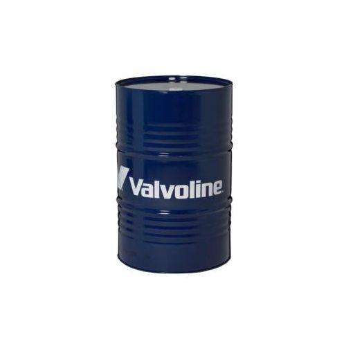 Valvoline MaxLife Synthetic 5W-40 Motoröl 208 Litr Beczka