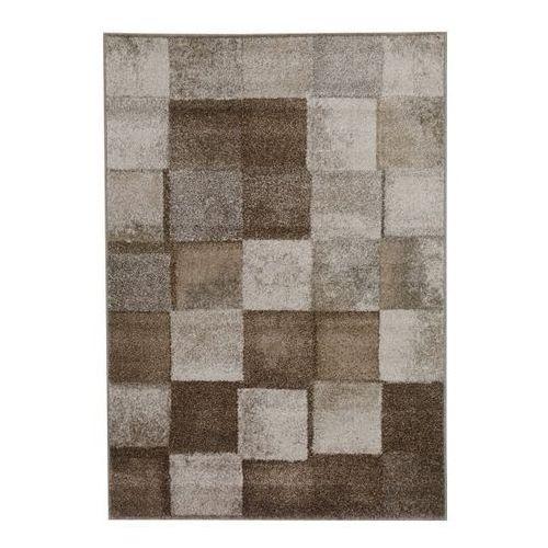 Dywan Colours Semele 120 x 170 cm kremowo-szaro-beżowy, 331325009