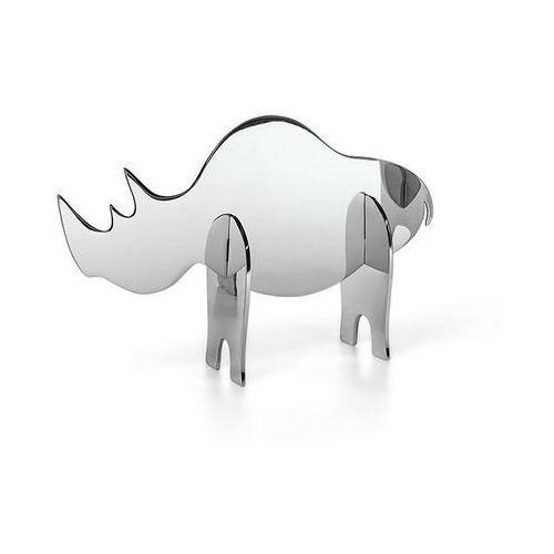 Figurka circus nosorożec marki Philippi