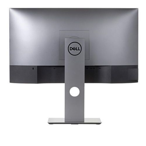 LED Dell U2419H