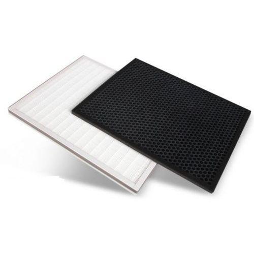 Descon Filtr do oczyszczacza da-p070 (2 sztuki) (5902628213037)