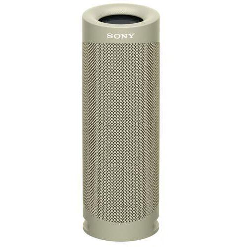 Głośnik Sony SRS-XB23 (4548736110700)