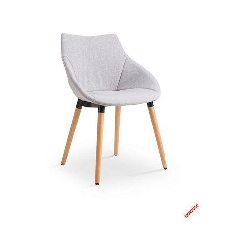 Halmar Krzesło k -226 krzesło