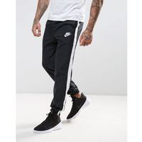 Nike Season Joggers In Black 804316-010 - Black, 1 rozmiar