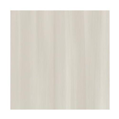 Gres szkliwiony living 33.3 x 33.3 marki Ceramika color