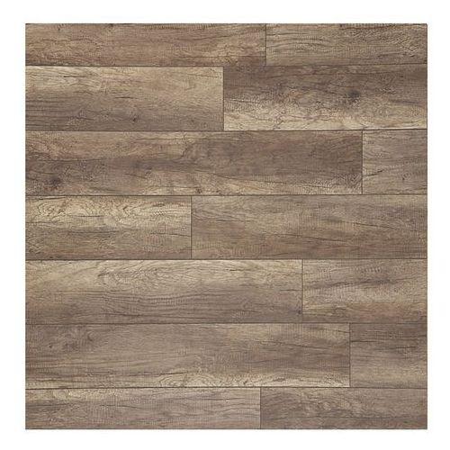 Classen Panele podłogowe dąb torrington ac4 2,057 m2