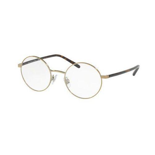Okulary korekcyjne ph1169 9116 marki Polo ralph lauren