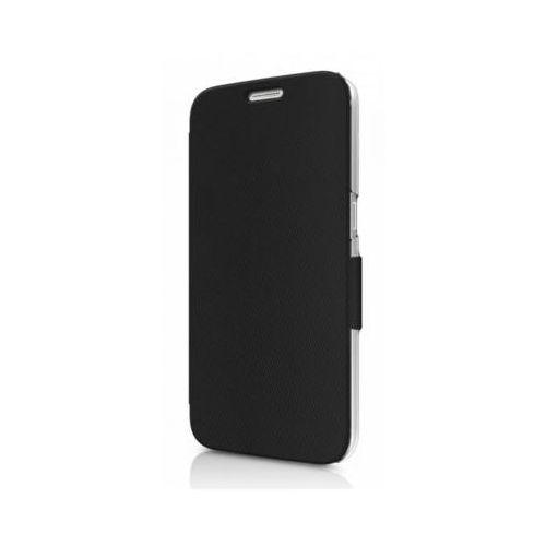 ITskins Twilight Samsung Galaxy S7 Czarne (IT-SGS7-TWLIT-BLCK) Darmowy odbiór w 19 miastach!, kolor czarny
