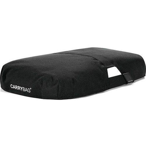 Przykrywka do koszyków na zakupy Reisenthel Carrybag black (RBP7003)