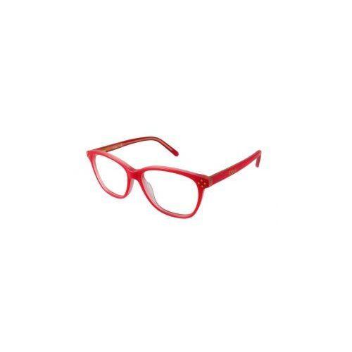Chloe Junior CE3601 532 (okulary korekcyjne)