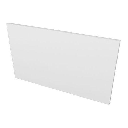 Cooke&lewis Panel wannowy prostokątny 70 cm (5908275661429)