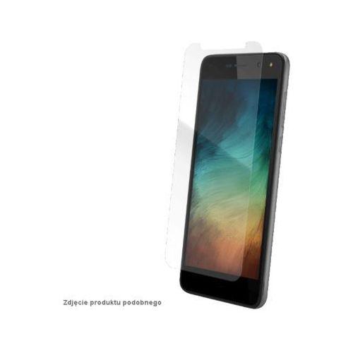 Szkło ochronne ISY Tempered Glass do Samsung Galaxy S8 czarny (4049011145801)
