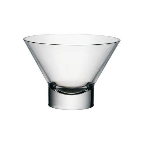 Pucharek do lodów 375 ml