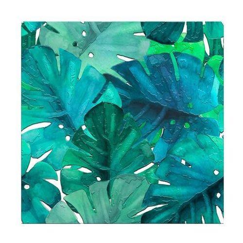 Alfa-cer Dekor tropic 60 x 60 (5902027032475)