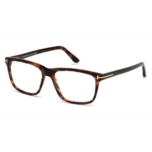 Okulary korekcyjne ft5479-b 054 marki Tom ford