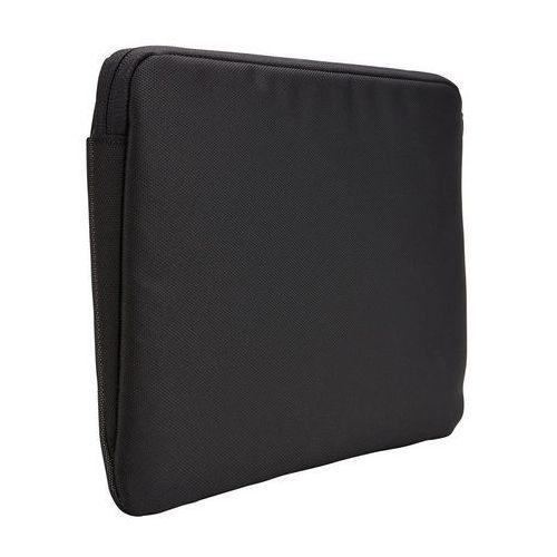 "Etui THULE Subterra do MacBook Air/Pro/Retina 13"" (0085854238854)"