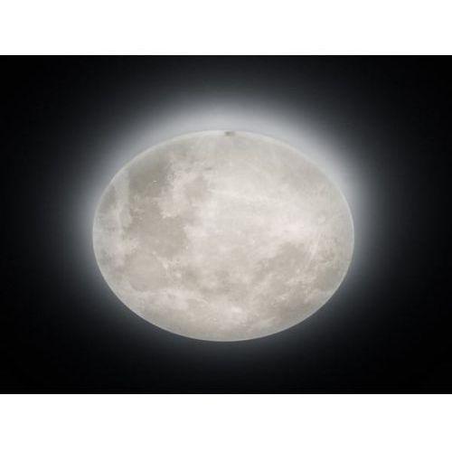 Trio Lunar plafon 627516000