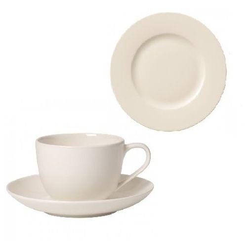 Villeroy & Boch - For Me Zestaw kawowy dla 4 osób