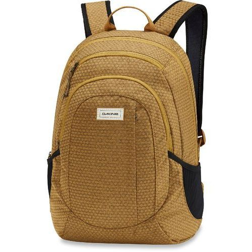 646af6ec2f045 Pozostałe plecaki ceny, opinie, sklepy (str. 79) - Porównywarka w ...