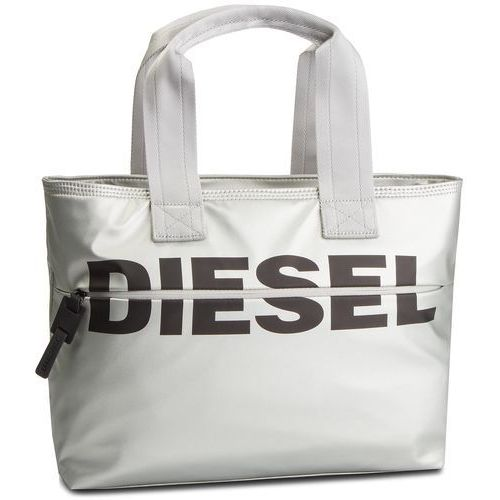 f74383fac90d1 Torebki Producent: Diesel, ceny, opinie, sklepy (str. 1 ...