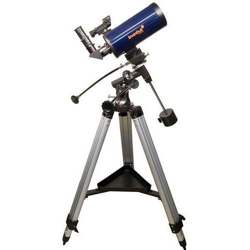 Teleskop LEVENHUK Strike 1000 PRO + DARMOWY TRANSPORT!