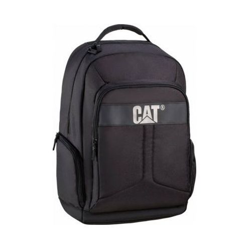 """Cat Plecak colegio 15.6"""" (83180-01) darmowy odbiór w 19 miastach!"""