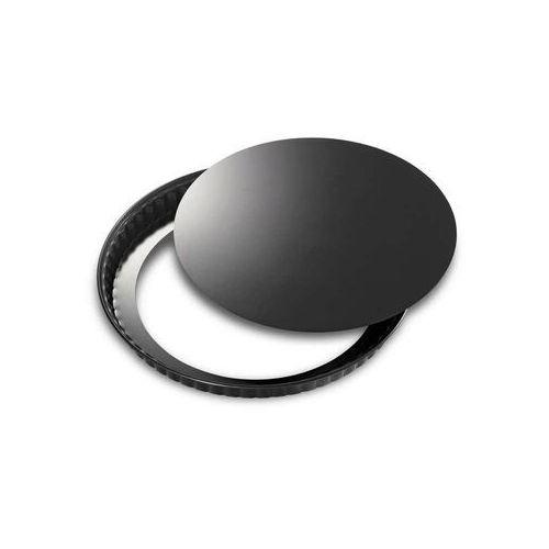 Kuchenprofi - Forma do tarty, ⌀ 20,00 cm, 0810001020