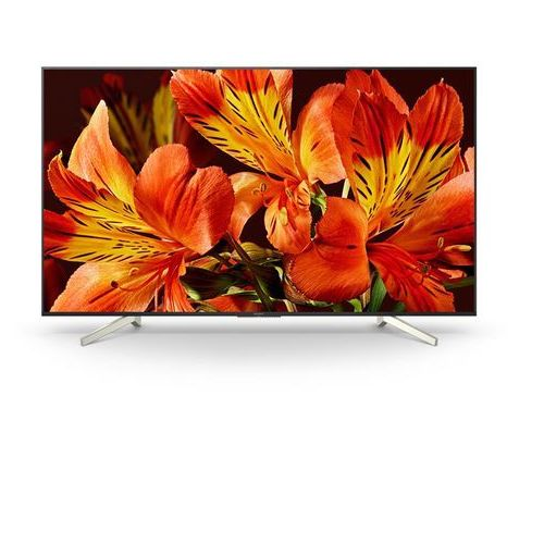 TV LED Sony KDL-55XF8505