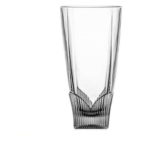 Szklanka do wody 2320 6 szt., 2320
