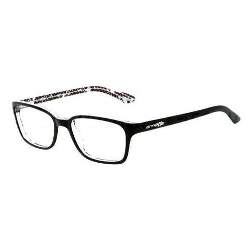 Okulary Korekcyjne Arnette AN7036 1099