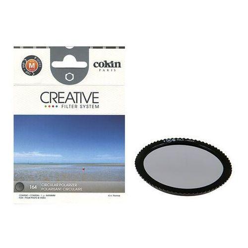 Cokin Filtr polaryzacyjny p-164 p-polar. circular polarizing (0085831446609)