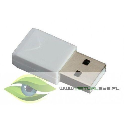 Uwa3 - adapter do projektorów marki Acer