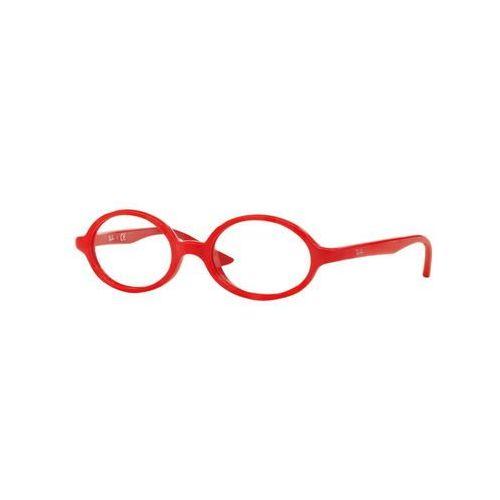 Okulary Korekcyjne Ray-Ban Junior RY1545 3638