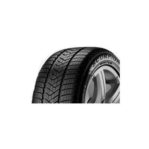 Pirelli SCORPION WINTER 285/45R21 113 W XL FP B, 2464000